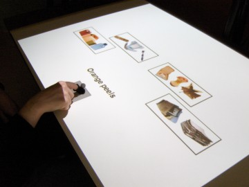 Opti_touch_table