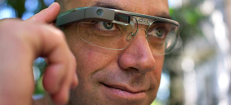 google-glass-770.jpg