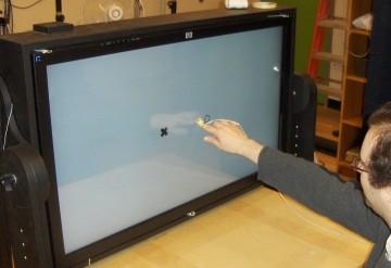 Optotouchscreen2