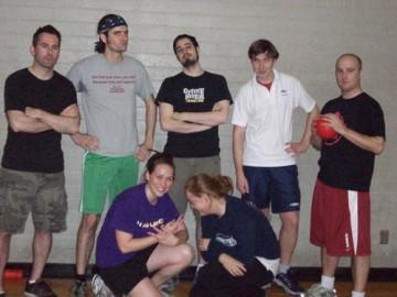 dodgeballchamps2009